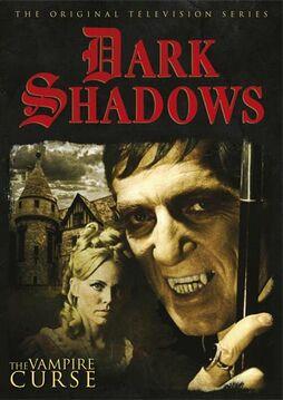 Dvd-vampire-front