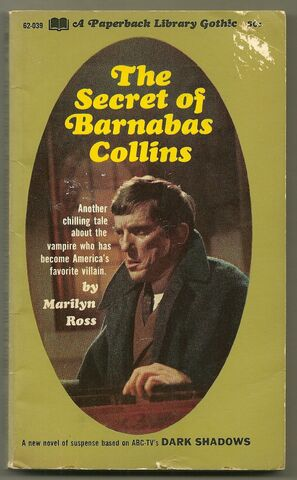 File:Secret of barnabas collins.jpg