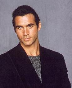 adrian paul instagramadrian paul 2016, adrian paul allinson, adrian paul highlander series, adrian paul iliescu, adrian paul interview, adrian paul wwe, adrian paul charmed, adrian paul wikipedia, adrian paul wife photo, adrian paul tracker, adrian paul dancing, adrian paul movies and tv shows, adrian paul martial arts, adrian paul 2015, adrian paul net worth, adrian paul wiki, adrian paul instagram, adrian paul 2017, adrian paul wife meilani, adrian paul height