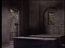 Cemetery-Mausoleum2