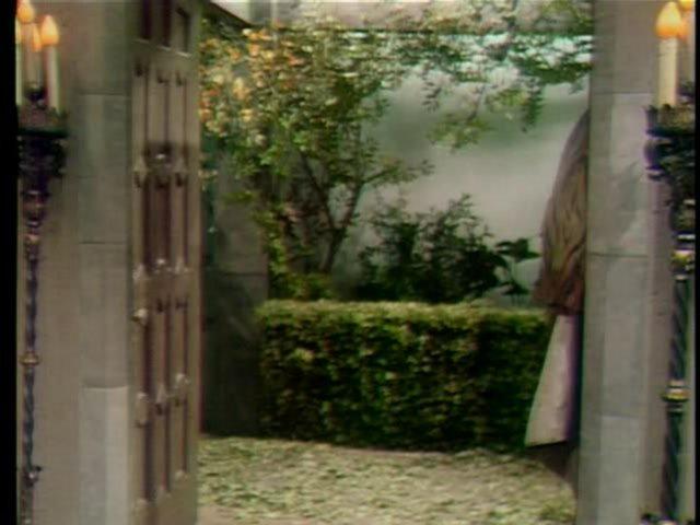 File:Collinwood-Foyer-Front door blown open.jpg
