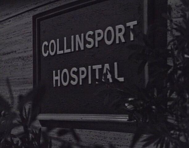 File:Hospital235.jpg