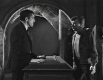 File:Barnabas Collins' Coffin.jpg
