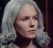 Sabrina Stuart