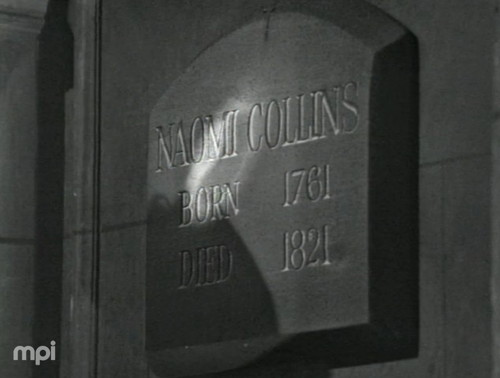 File:Naomi collins mausoleum.jpg