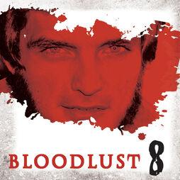 Bloodlust-8-quentin