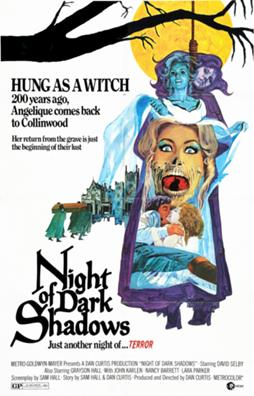 File:254px-Night of Dark Shadows.jpg