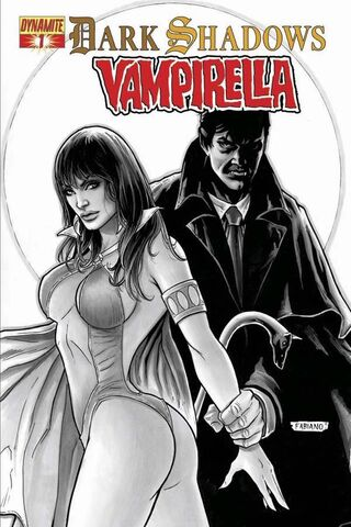 File:Vampirella1-alt1.jpg
