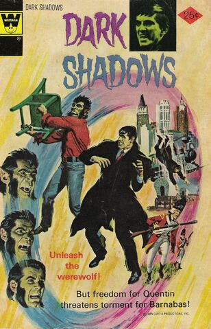 File:Dark Shadows comic -27.jpg