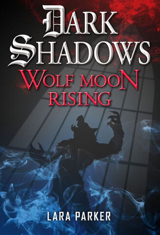 File:Novel-wolfmoon-kindle.jpg