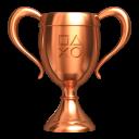 Datei:PS3-Bronze-trophy.png