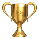 Archivo:PS3-Gold-trophy.png