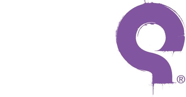 File:Dsii - thq logo cmyk ai jpgcopy.jpg