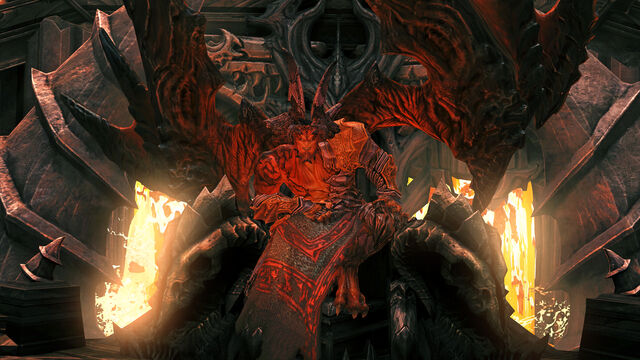 File:Darksiders II OnlineReview Samael.jpg