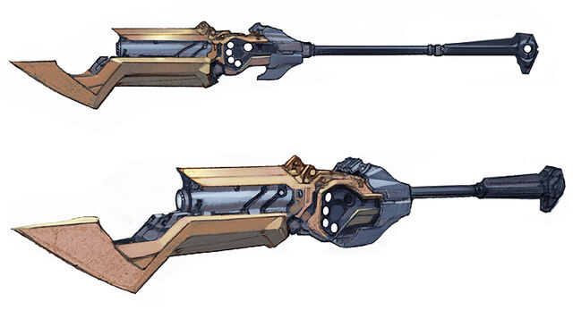 File:Ds angelicweapon11.jpg