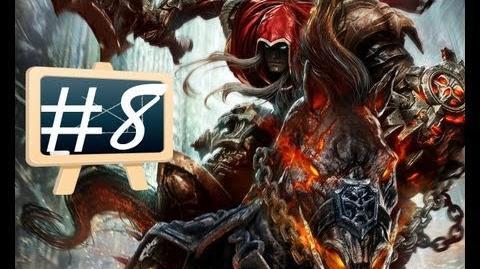 Darksiders Part 8