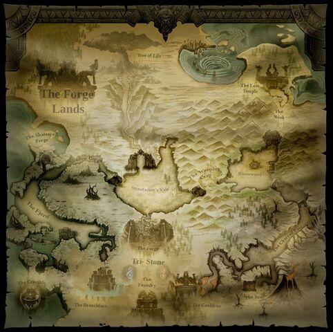 File:Ui map overworld z1.jpg