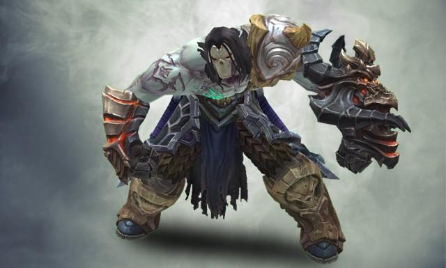 File:DS2 Dark Avenger (Possessed).jpg