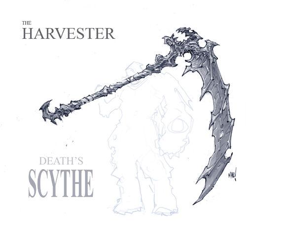File:Harvester concept.jpg