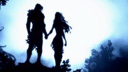 Warriors love darksiders colors earth human hd-wallpaper-PkAE