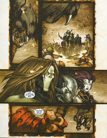 File:Darksiders009.jpg