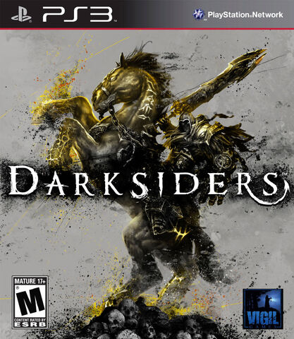 File:Darksiders Box Art.jpg