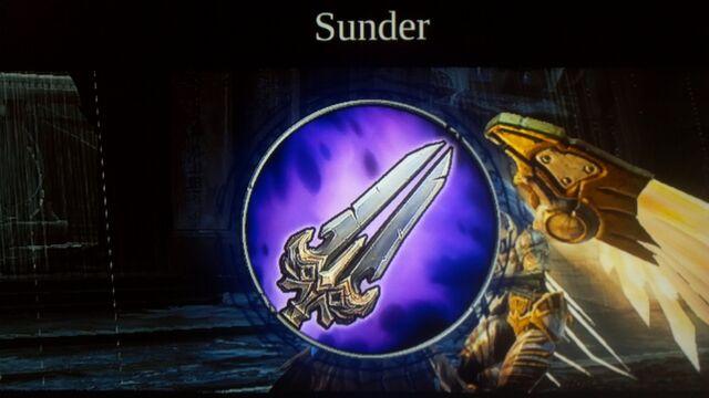 File:Sunder.jpg