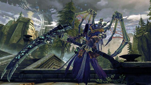 File:Death-Reaper-Form.jpg