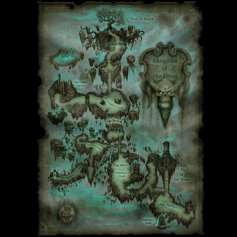 File:DS2-Kingdom of the Dead.jpg