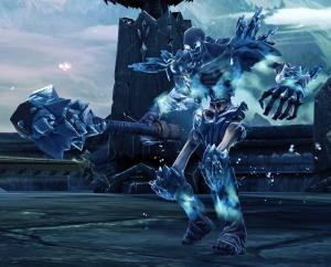 300px-Ice-Skeleton-2
