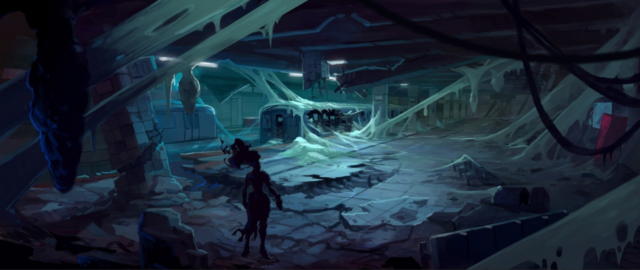File:Darksiders III Subway concept Art.PNG