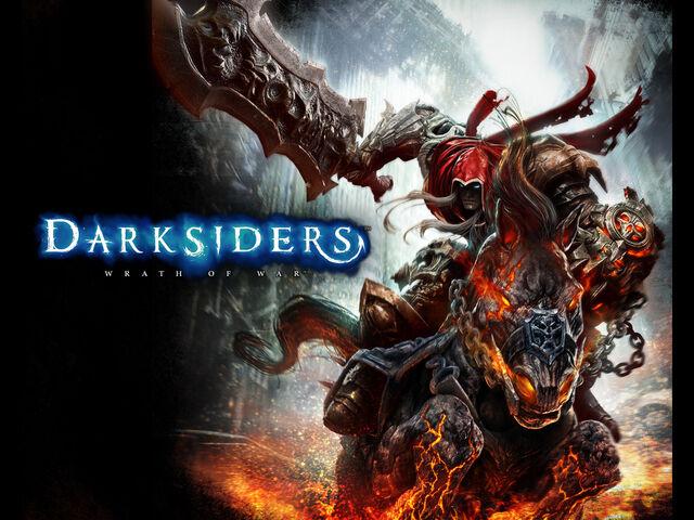 File:Darksiders Wrath.jpg