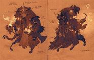 Darksiders II Ostegoth2
