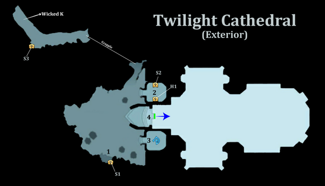 File:Twilight-Cathedral-Exterior.png