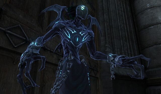 File:The Watcher in-game.jpg