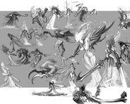 Ds wraith1