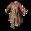 Deacon Robe