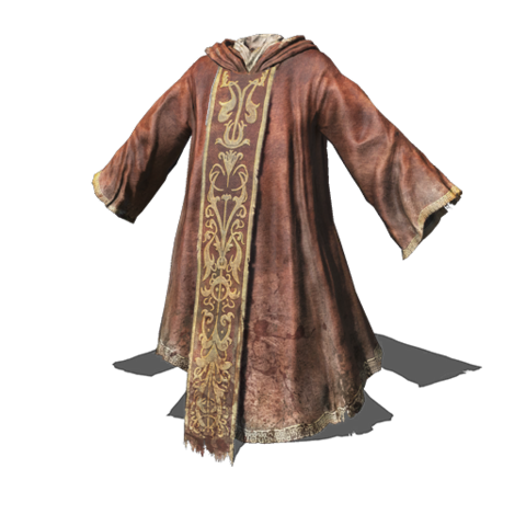 File:Deacon Robe.png