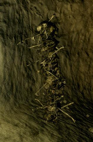 File:Bone tower.jpg