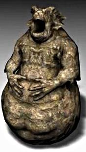 File:Demonic Statue.png