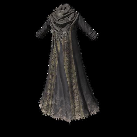 File:Jailer Robe.png