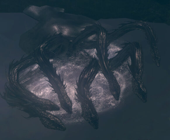 File:Darkroot hydra.jpg