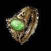 Dusk Crown Ring (DaSIII)