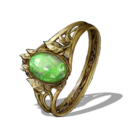 File:Dusk Crown Ring (DaSIII).png