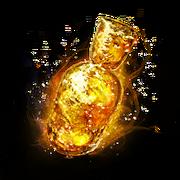 Estus Flask (DSIII) - 01.png