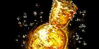Estus Flask (Dark Souls III)