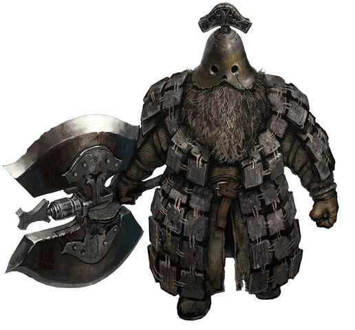 File:Gyrm warrior.jpg