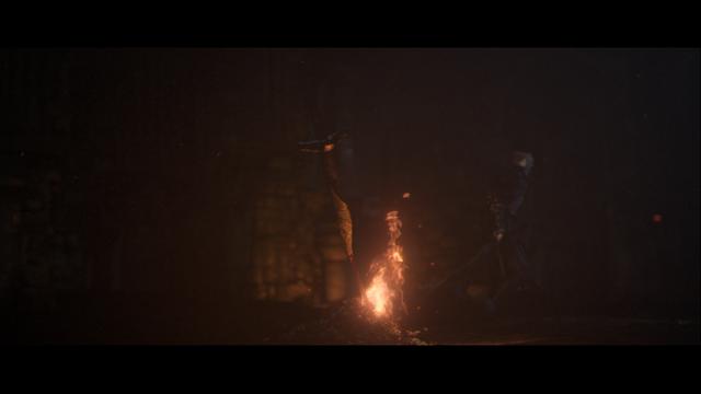File:Dark Souls 3 - E3 trailer screenshot 2 1434385731.png