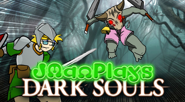 File:Dark Souls Goat.jpg