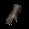 Leather Gauntlets (DSIII)